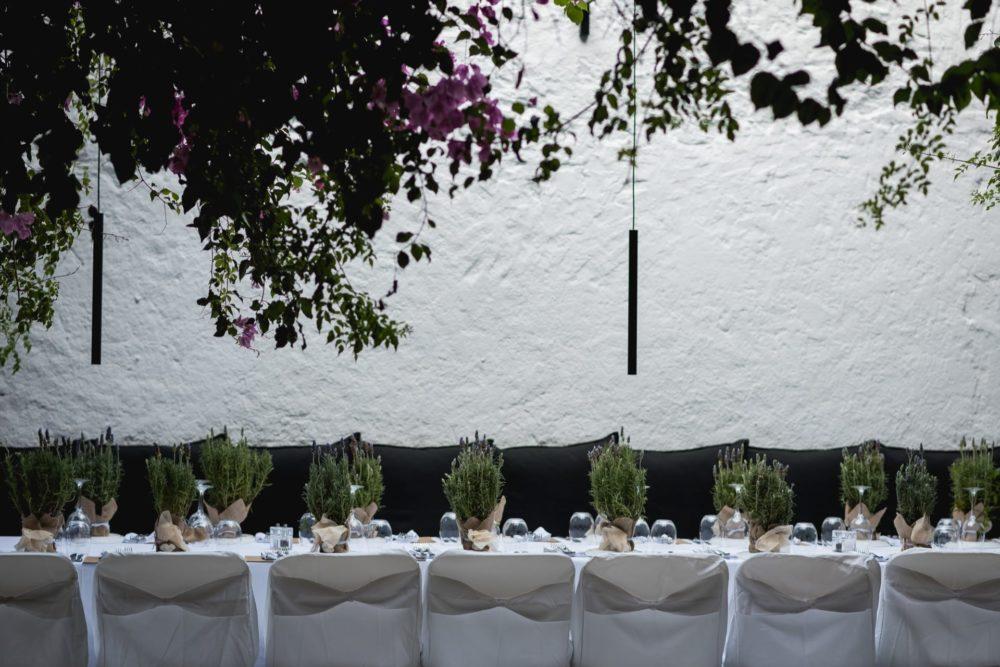 Fotografisi Gamou Wedding Gamos Fotografos Alekos & Mania134