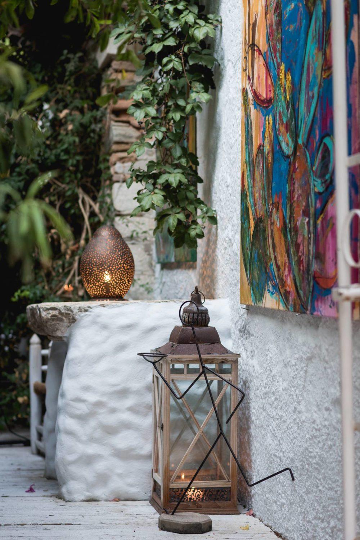 Fotografisi Gamou Wedding Gamos Fotografos Alekos & Mania136