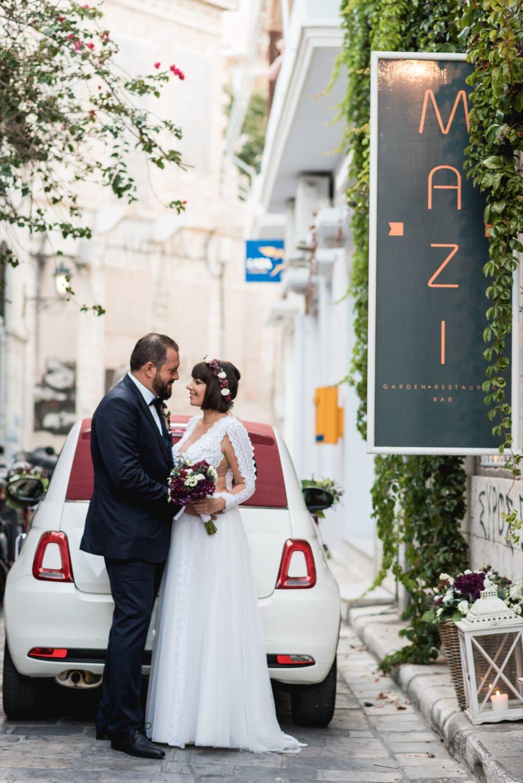 Fotografisi Gamou Wedding Gamos Fotografos Alekos & Mania140