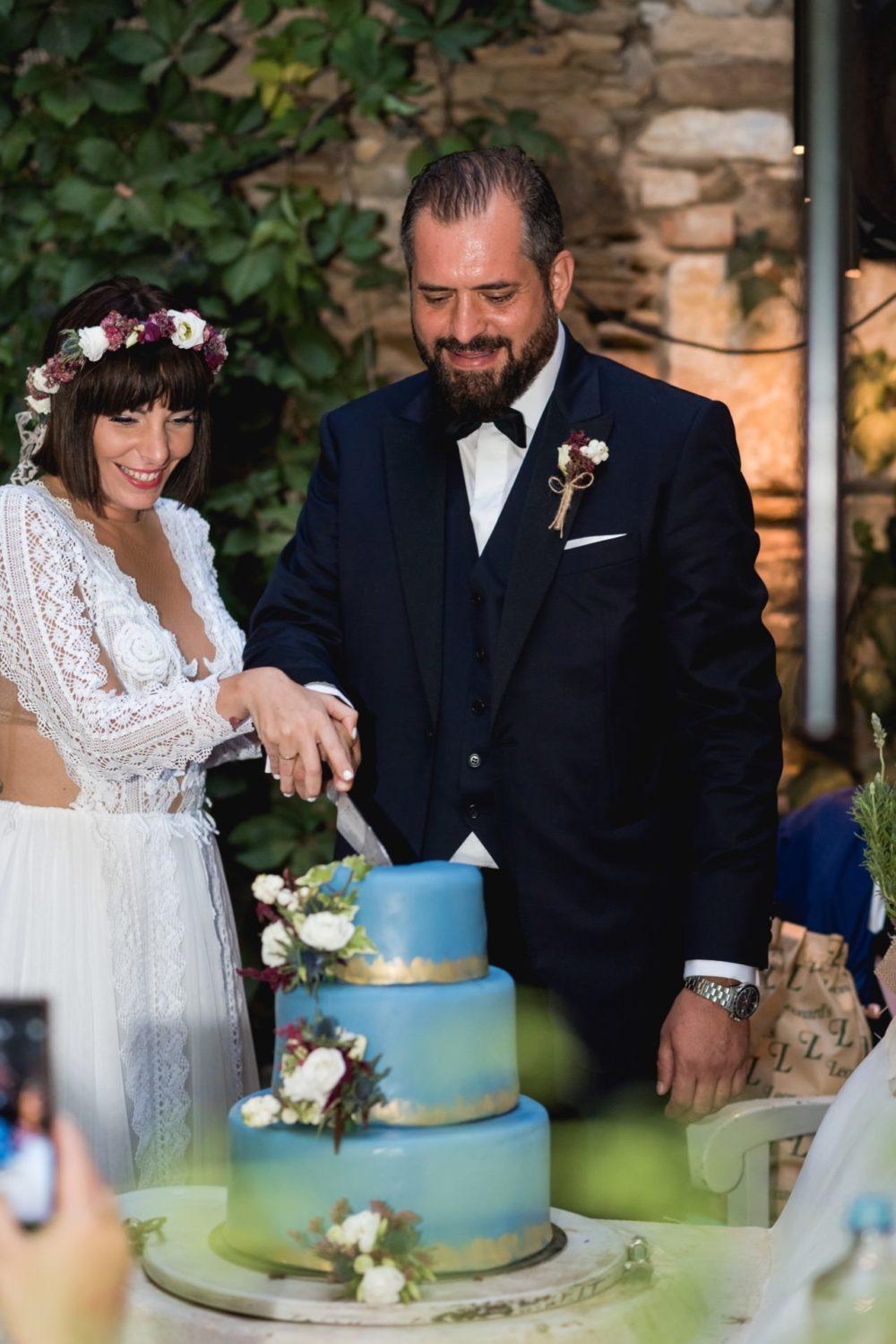Fotografisi Gamou Wedding Gamos Fotografos Alekos & Mania142