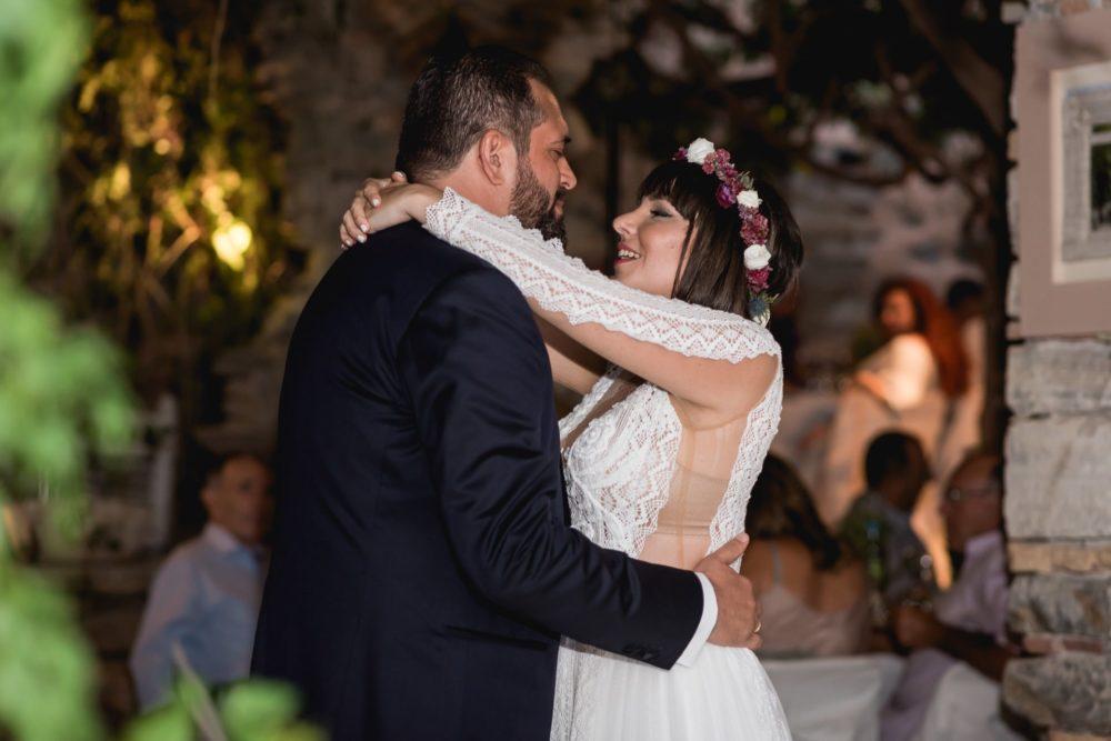 Fotografisi Gamou Wedding Gamos Fotografos Alekos & Mania143