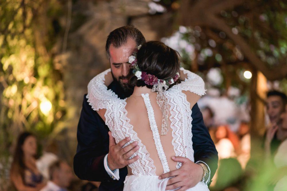 Fotografisi Gamou Wedding Gamos Fotografos Alekos & Mania144