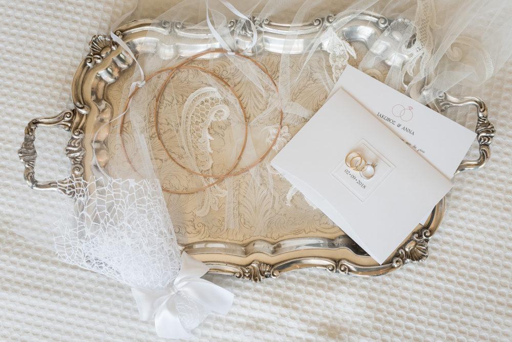 Fotografisi Gamou Wedding Gamos Fotografos Iakovos & Anna001