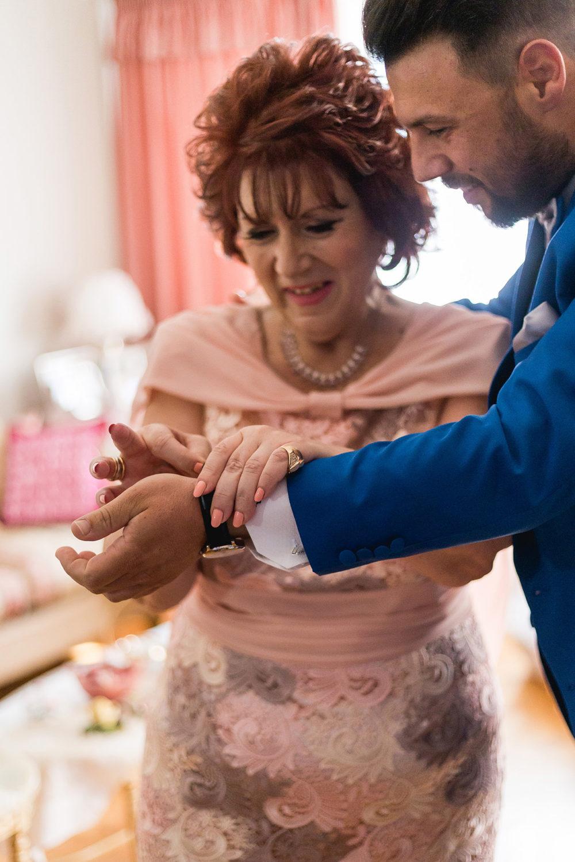Fotografisi Gamou Wedding Gamos Fotografos Iakovos & Anna016