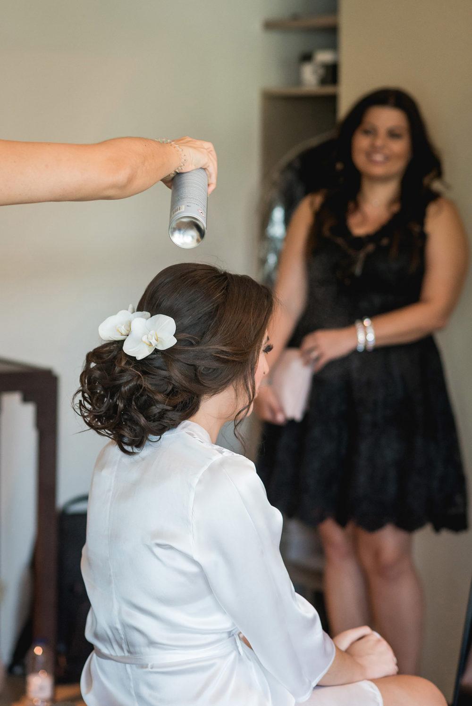 Fotografisi Gamou Wedding Gamos Fotografos Iakovos & Anna026