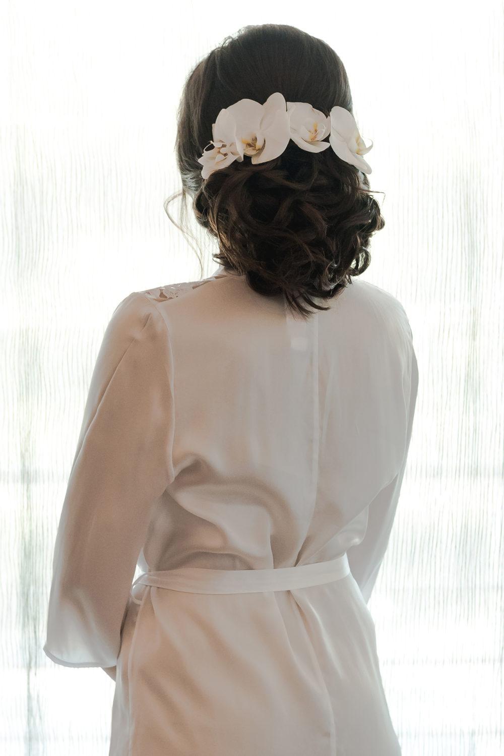 Fotografisi Gamou Wedding Gamos Fotografos Iakovos & Anna027