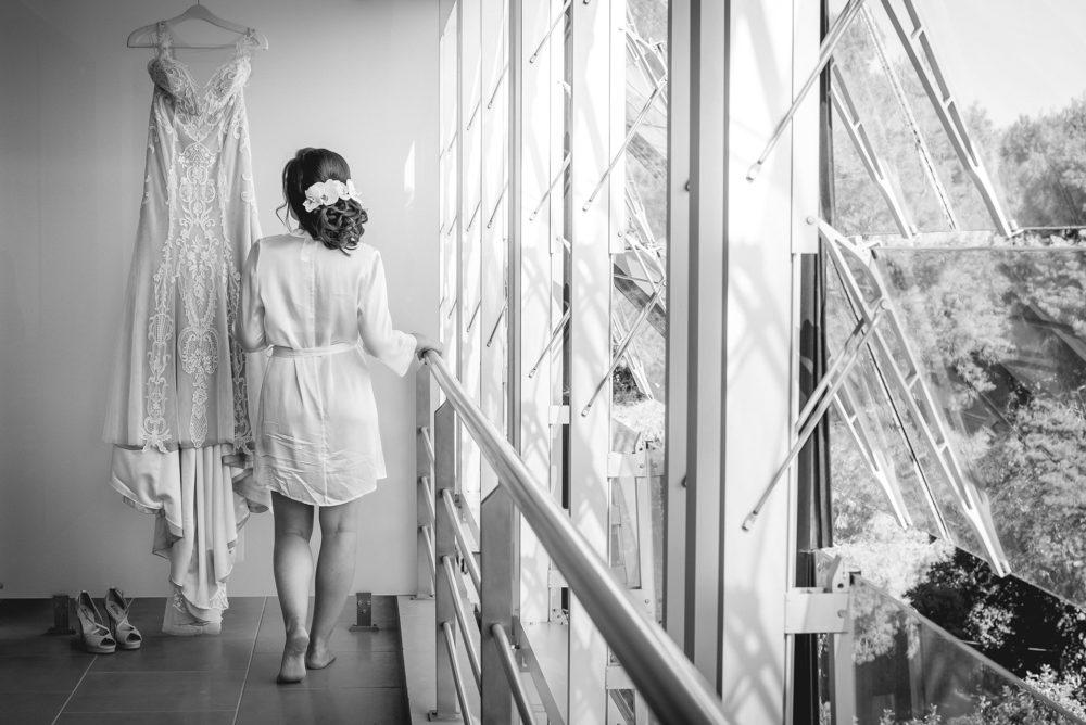 Fotografisi Gamou Wedding Gamos Fotografos Iakovos & Anna028