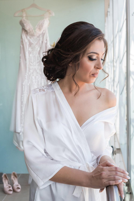 Fotografisi Gamou Wedding Gamos Fotografos Iakovos & Anna030