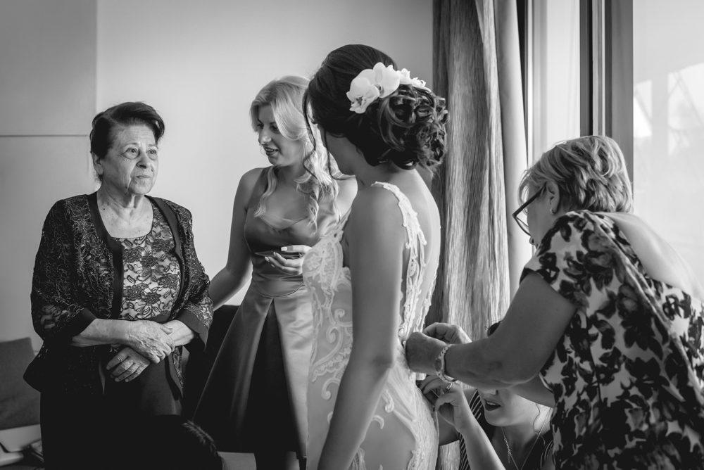 Fotografisi Gamou Wedding Gamos Fotografos Iakovos & Anna031
