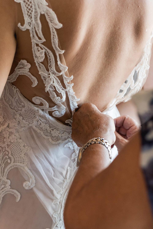 Fotografisi Gamou Wedding Gamos Fotografos Iakovos & Anna032