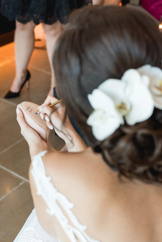 Fotografisi Gamou Wedding Gamos Fotografos Iakovos & Anna033