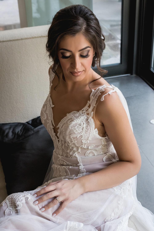 Fotografisi Gamou Wedding Gamos Fotografos Iakovos & Anna038
