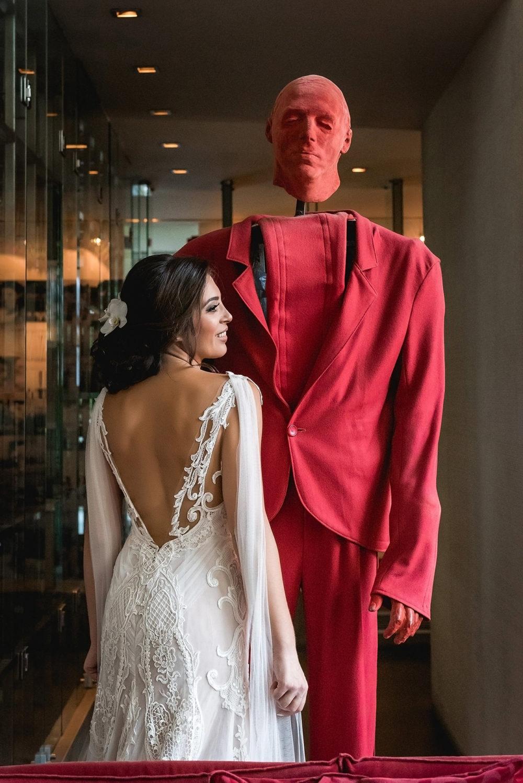 Fotografisi Gamou Wedding Gamos Fotografos Iakovos & Anna042