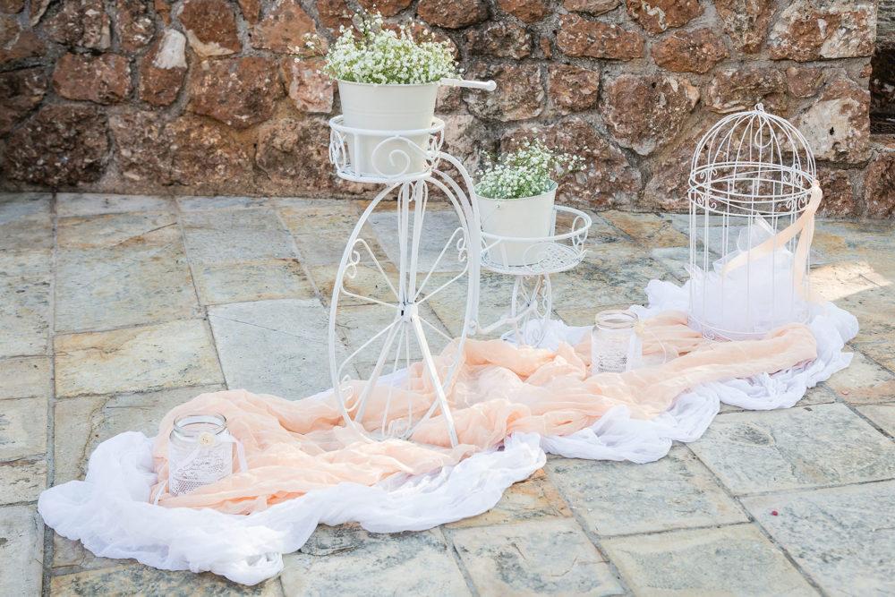 Fotografisi Gamou Wedding Gamos Fotografos Iakovos & Anna045
