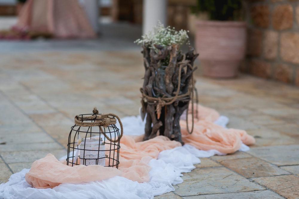 Fotografisi Gamou Wedding Gamos Fotografos Iakovos & Anna046