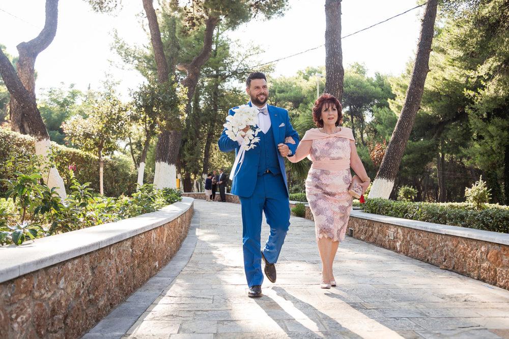 Fotografisi Gamou Wedding Gamos Fotografos Iakovos & Anna047