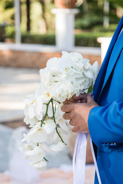 Fotografisi Gamou Wedding Gamos Fotografos Iakovos & Anna048