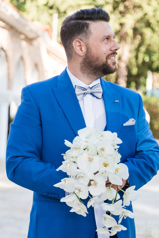 Fotografisi Gamou Wedding Gamos Fotografos Iakovos & Anna049