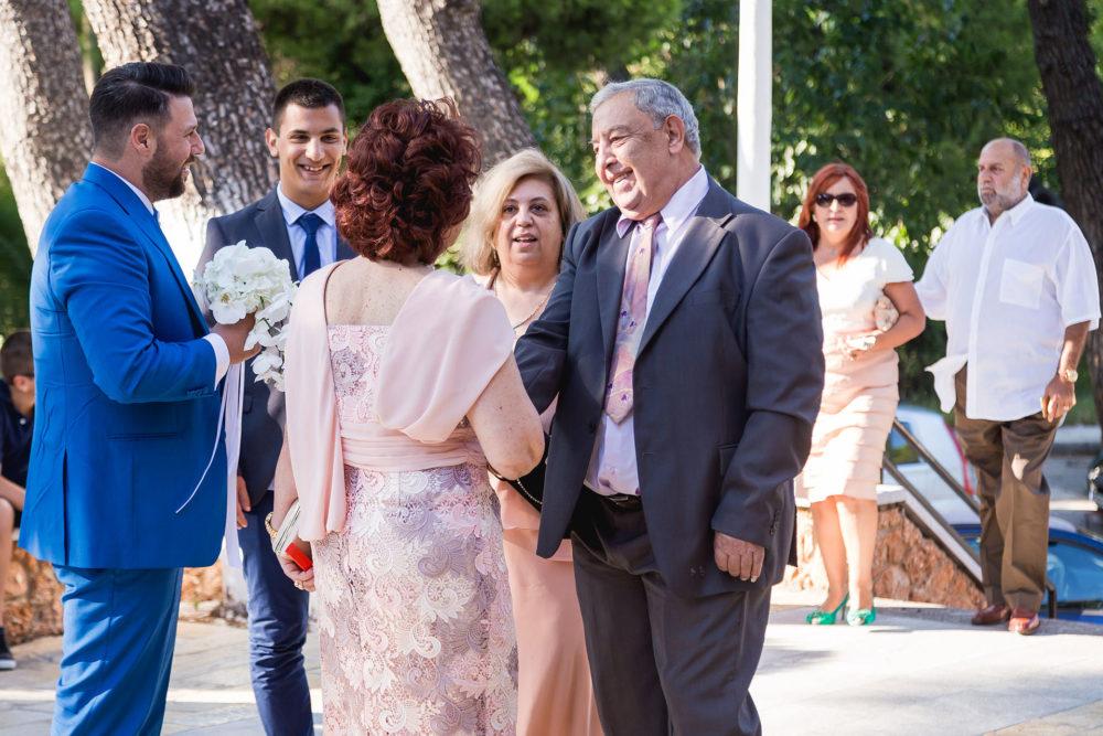 Fotografisi Gamou Wedding Gamos Fotografos Iakovos & Anna052