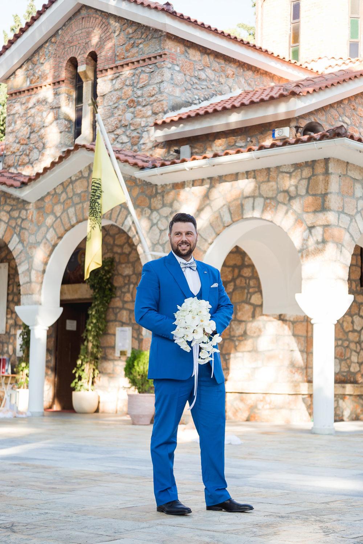 Fotografisi Gamou Wedding Gamos Fotografos Iakovos & Anna053