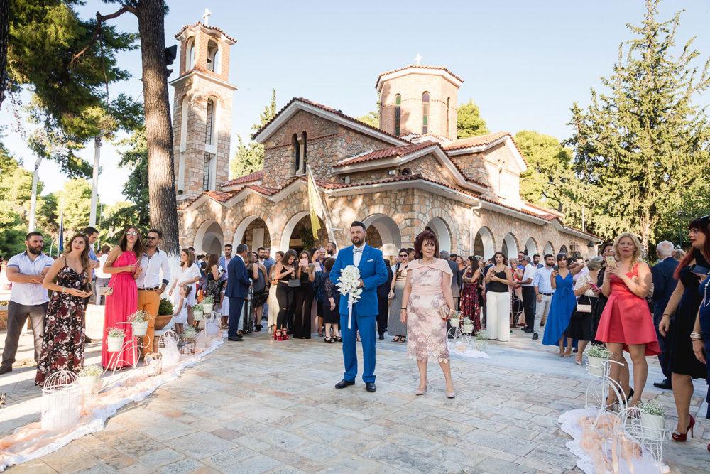 Fotografisi Gamou Wedding Gamos Fotografos Iakovos & Anna055