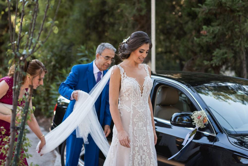 Fotografisi Gamou Wedding Gamos Fotografos Iakovos & Anna056