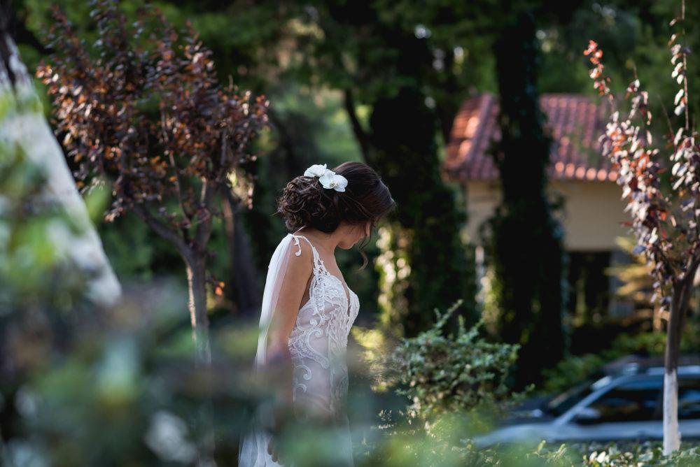 Fotografisi Gamou Wedding Gamos Fotografos Iakovos & Anna057