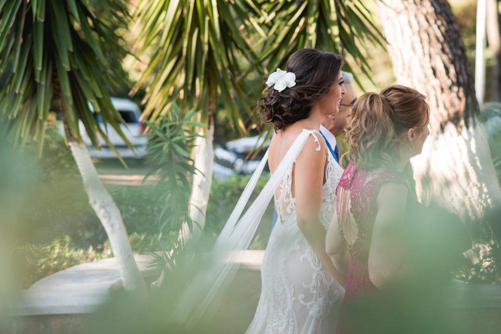 Fotografisi Gamou Wedding Gamos Fotografos Iakovos & Anna058