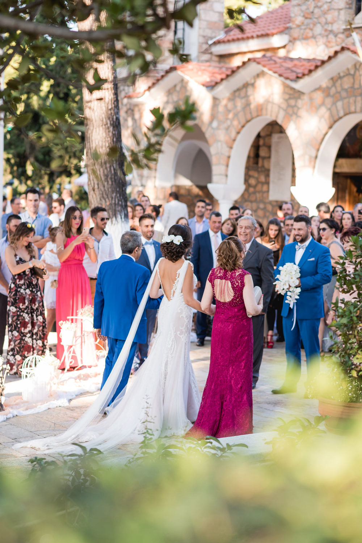 Fotografisi Gamou Wedding Gamos Fotografos Iakovos & Anna059