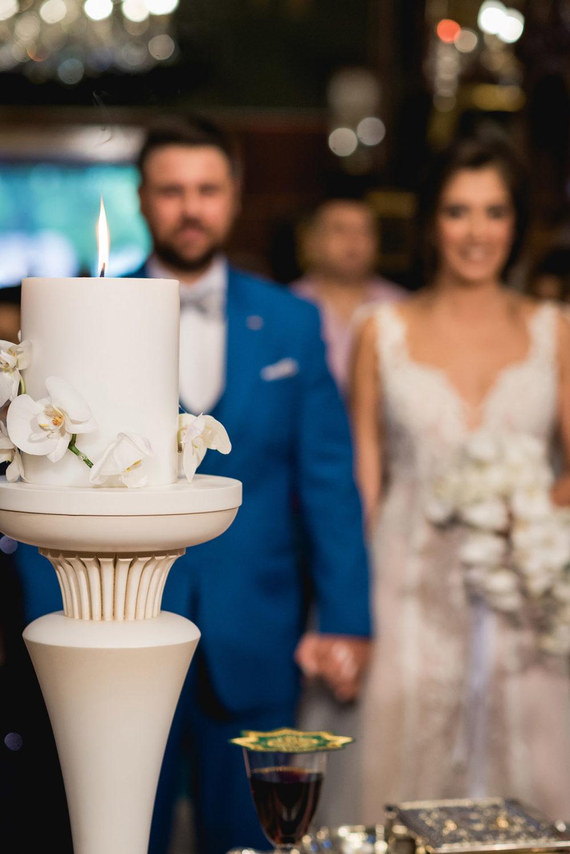 Fotografisi Gamou Wedding Gamos Fotografos Iakovos & Anna060