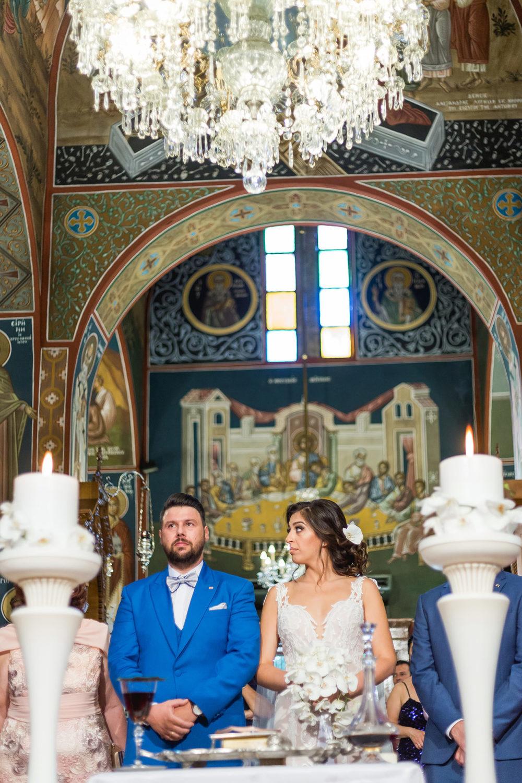 Fotografisi Gamou Wedding Gamos Fotografos Iakovos & Anna061