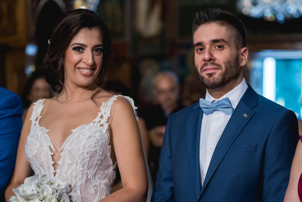Fotografisi Gamou Wedding Gamos Fotografos Iakovos & Anna062