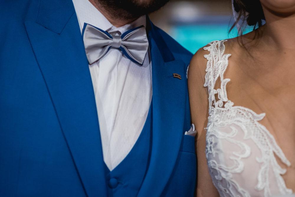 Fotografisi Gamou Wedding Gamos Fotografos Iakovos & Anna063