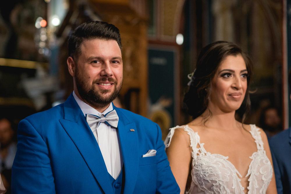 Fotografisi Gamou Wedding Gamos Fotografos Iakovos & Anna064