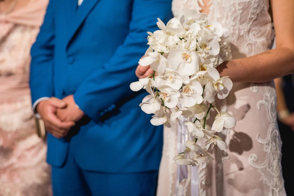 Fotografisi Gamou Wedding Gamos Fotografos Iakovos & Anna065