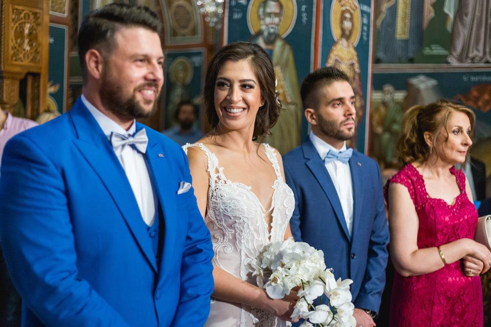 Fotografisi Gamou Wedding Gamos Fotografos Iakovos & Anna066