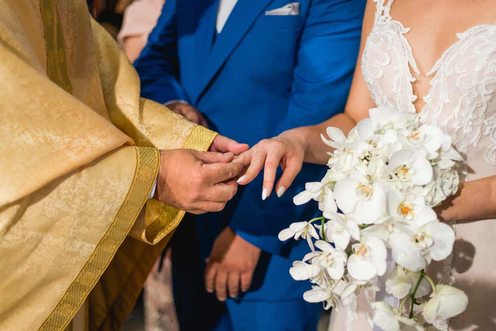 Fotografisi Gamou Wedding Gamos Fotografos Iakovos & Anna067