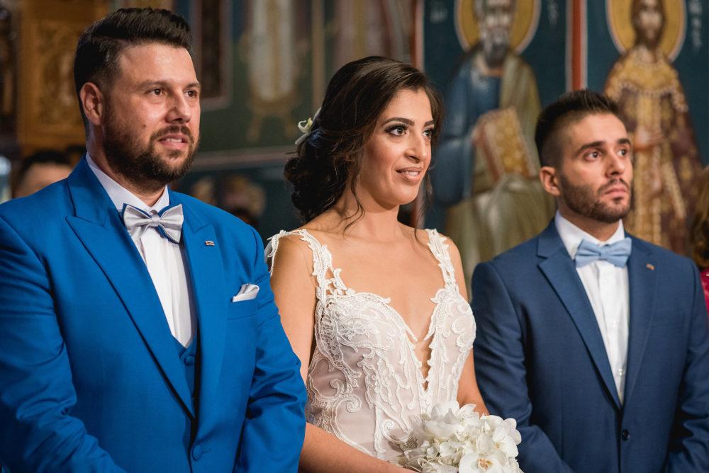 Fotografisi Gamou Wedding Gamos Fotografos Iakovos & Anna068