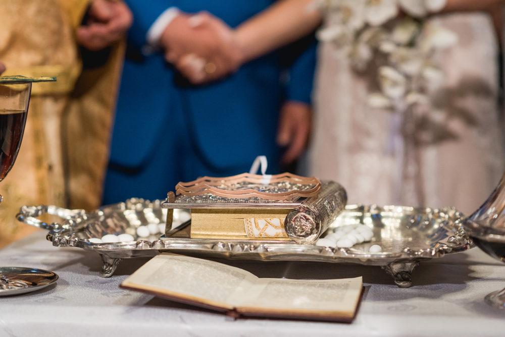 Fotografisi Gamou Wedding Gamos Fotografos Iakovos & Anna070
