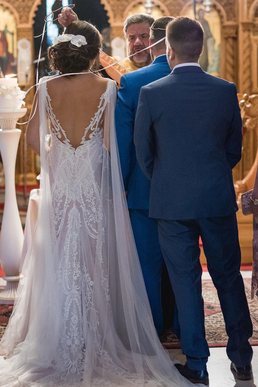 Fotografisi Gamou Wedding Gamos Fotografos Iakovos & Anna071