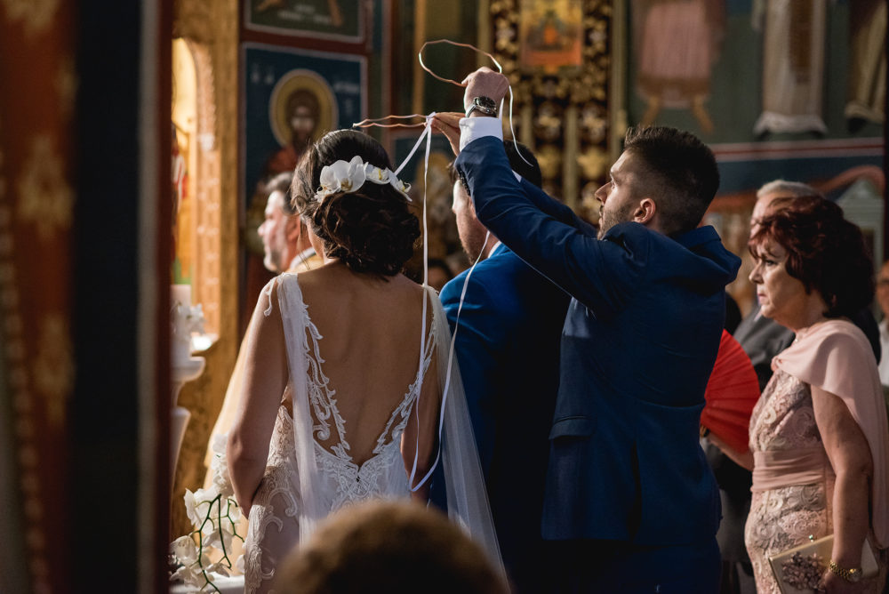 Fotografisi Gamou Wedding Gamos Fotografos Iakovos & Anna072