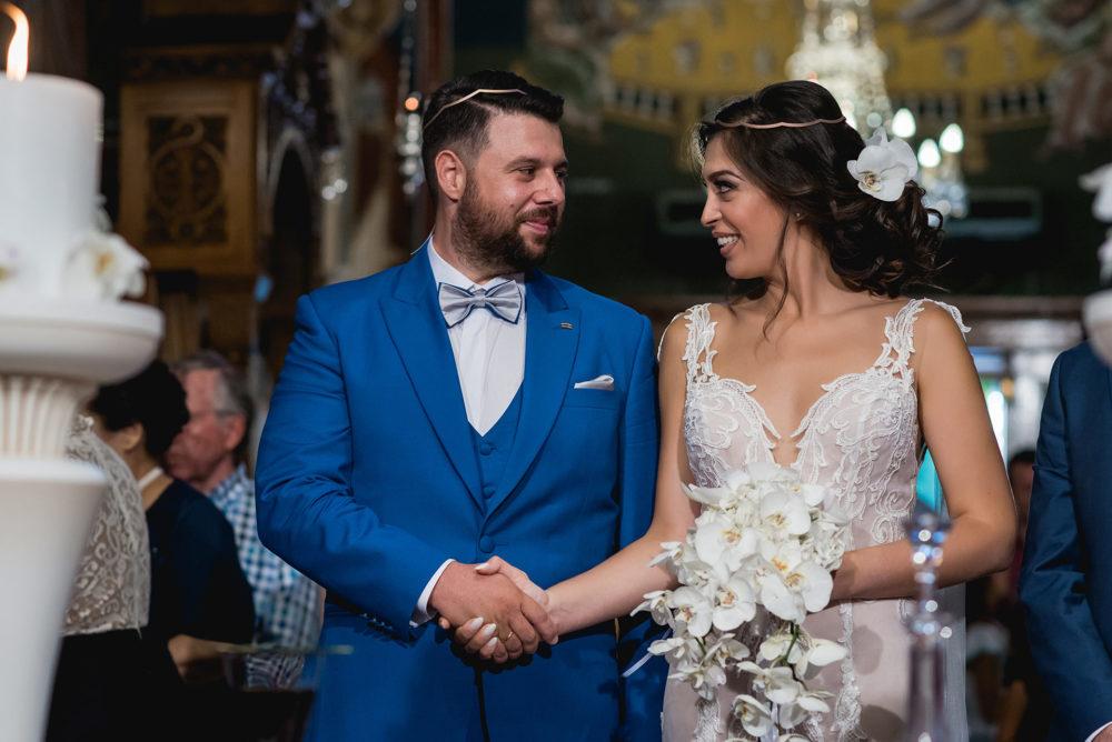 Fotografisi Gamou Wedding Gamos Fotografos Iakovos & Anna073