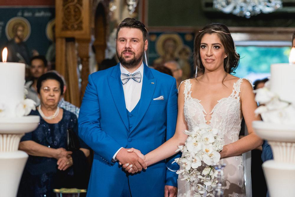 Fotografisi Gamou Wedding Gamos Fotografos Iakovos & Anna074