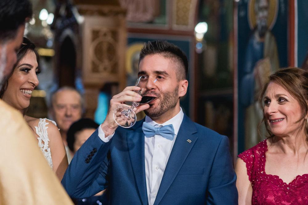 Fotografisi Gamou Wedding Gamos Fotografos Iakovos & Anna076