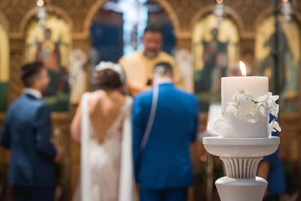 Fotografisi Gamou Wedding Gamos Fotografos Iakovos & Anna079