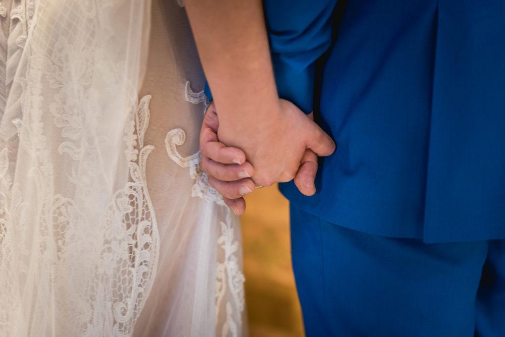 Fotografisi Gamou Wedding Gamos Fotografos Iakovos & Anna080