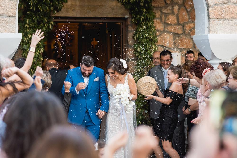 Fotografisi Gamou Wedding Gamos Fotografos Iakovos & Anna081