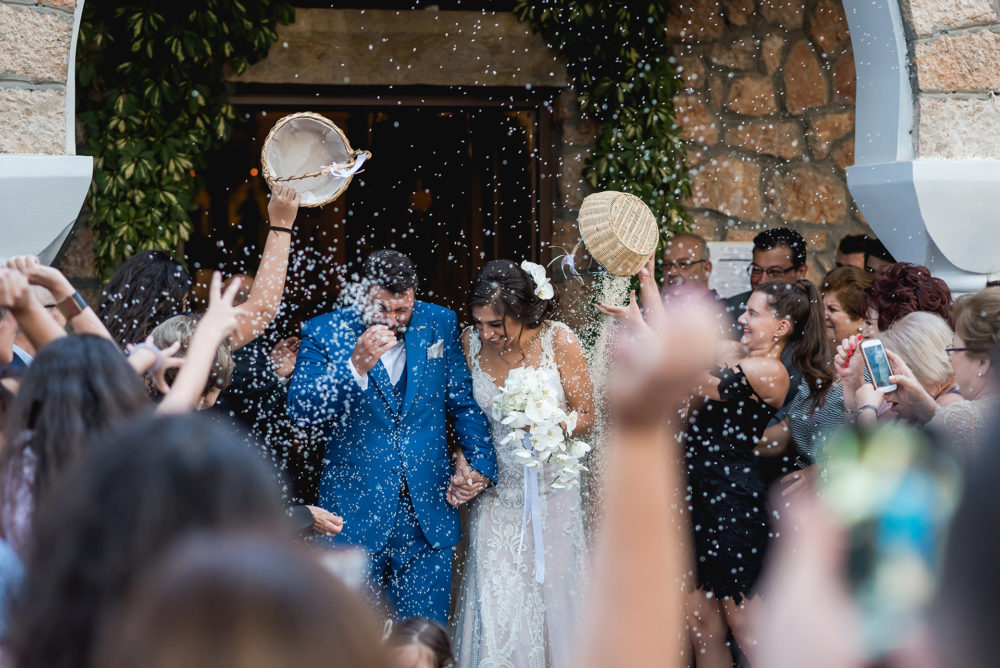Fotografisi Gamou Wedding Gamos Fotografos Iakovos & Anna082