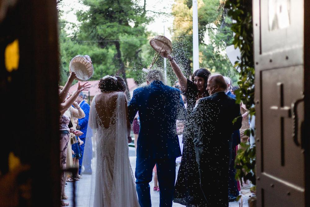 Fotografisi Gamou Wedding Gamos Fotografos Iakovos & Anna083