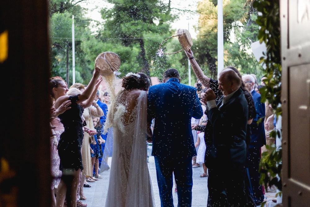 Fotografisi Gamou Wedding Gamos Fotografos Iakovos & Anna084